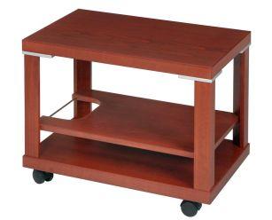 PORTE servírovací stolek