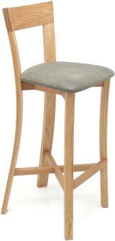 Barová židle ONTUR