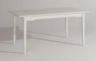 jidelní stůl JALBA S1