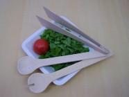 Salátová souprava