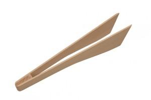 Kleště široké A 28 cm