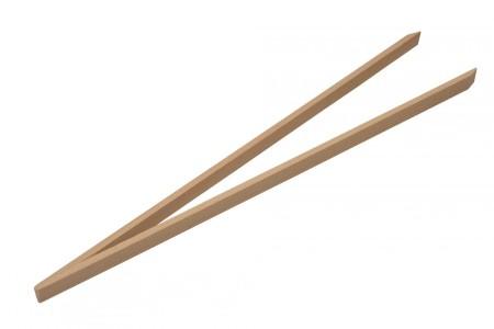 Kleště grilovací 45cm