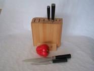 Blok na nože Sufer
