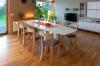 ONTUR_stůl-v-interiéru