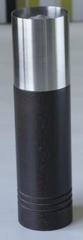 IDEAL-mlýnek-tmavě hnědý