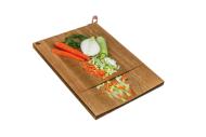 Chopping board Praktik