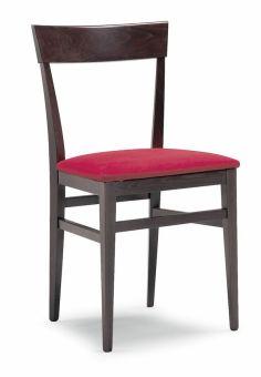 židle Z3