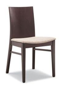 židle Z7