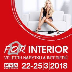 Banner_FOR_INTERIOR_2018