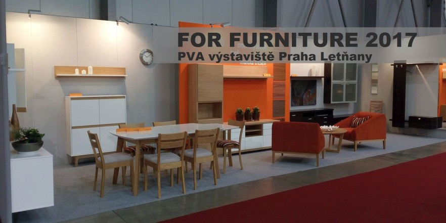 for-furniture-2017
