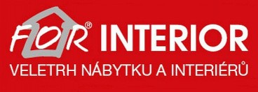 For Interior jaro 2020