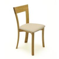 Dubová židle ONTUR 60