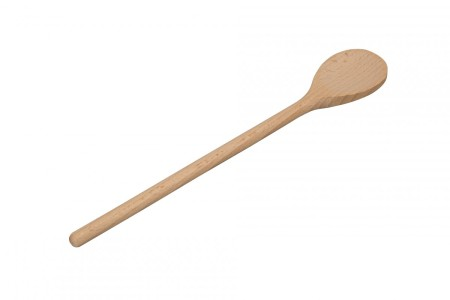Vařečka kulatá 25 cm