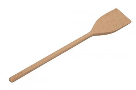 Obracečka s kulatým držadlem 35 cm