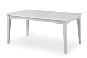 ELLA 12 jídelní stůl