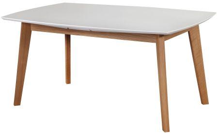 Jídelní rozkládací stůl ONTUR 35