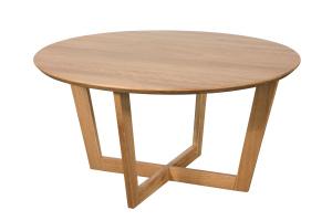Konferenční stolek ONTUR 32 masiv