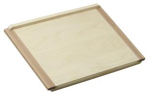 Kuchyňský vál 50×35×1,5 cm