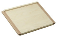 Kuchyňský vál 70×50×1,5 cm