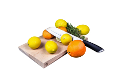 Chopping board PROFI S