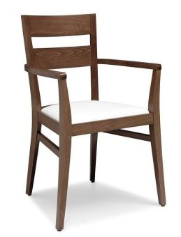 židle K6