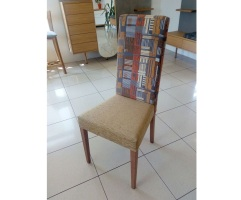 židle OP 99 (Z9)
