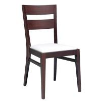 židle Z6