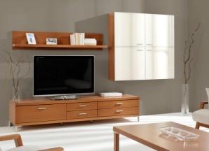 01 Das Möbel