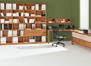 04 workroom Porte